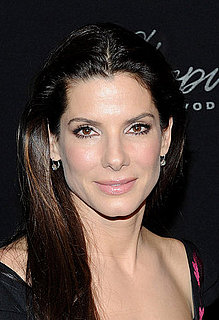 Sandra Bullock Hires a Lawyer 2010-03-23 08:18:55