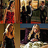 Gossip Girl Fashion Quiz 2010-03-23 15:00:22