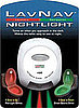 Nightlights for Kids Bathrooms