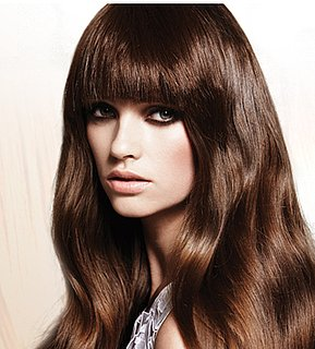 Balmain Hair Extensions 2010-03-24 13:00:47