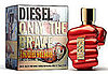 Diesel Iron Man Cologne