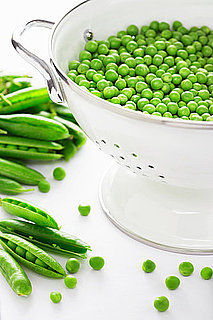 Peas: Love Them or Hate Them?
