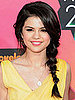 Selena Gomez at 2010 Kids Choice Awards 2010-03-27 17:43:45