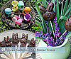 DIY Easter Treats 2010-03-30 14:00:01