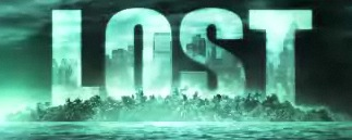 What is your favorite Lost season?