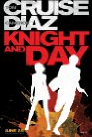 UK Poll and Movie Trailer for Knight and Day Starring Tom Cruise and Cameron Diaz — Will You See it or Skip it?