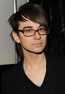 Christian Siriano Having a Moment Specials Airs on Bravo April 4