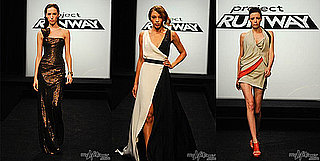 Vote on This Week's Project Runway Winner and Loser 2010-04-02 09:30:33