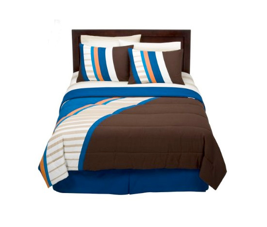 Mossimo Supply Board Short Bed