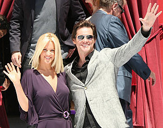 Jim Carrey and Jenny McCarthy Announce Breakup Over Twitter