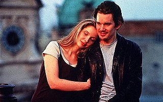 Best and Worst Dates From Movies