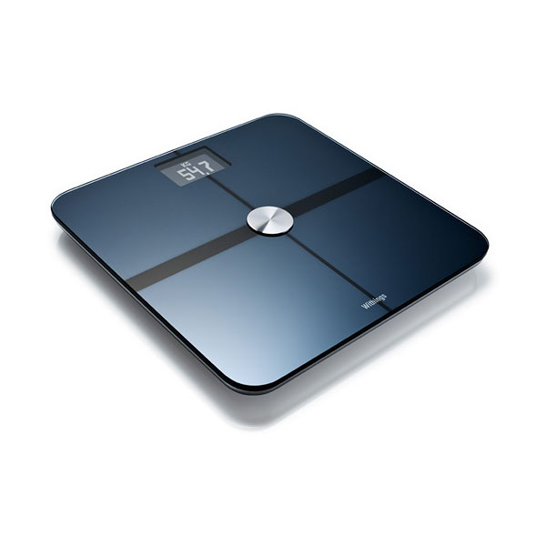 Withings Scale ($165)