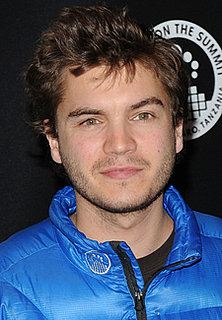 Emile Hirsch to Star in Sci-Fi Movie The Darkest Hour 2010-04-12 11:00:00