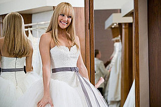How Much Should You Spend on a Wedding Dress?