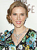 Scarlett Johansson and Sam Rockwell to Star in Stanley Kubrick's Lunatic at Large 2010-04-13 14:15:00