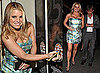 Pictures of Jessica Simpson, Hilary Duff, Ken Paves, Kristen Bell at Good Housekeeping Party in NYC 2010-04-13 08:30:00