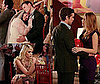 Gossip Girl Fashion Quiz 2010-04-13 14:00:22