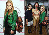 Pictures of Mary-Kate Olsen at a Restaurant Opening in NYC 2010-04-15 15:30:48