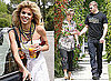 Pictures of AnnaLynne and Kellan