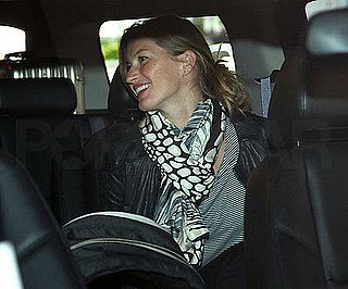 Slide Picture of Gisele Bundchen