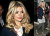 Pop Poll on Holly Willoughby Saying She Breaks In New Shoes During Sex