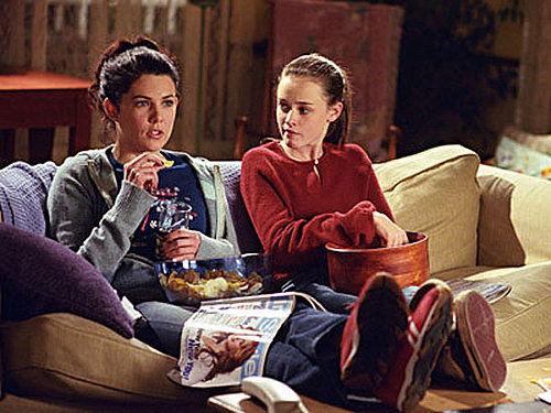 Best TV Shows to Watch With Friends