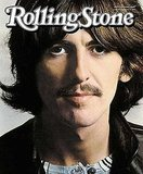 Memorable Rolling Stone Covers