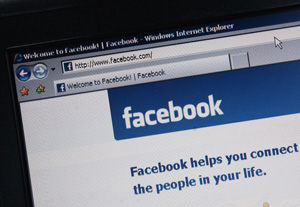 Students Change Names On Facebook For Privacy
