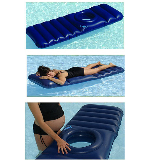 Pregnancy Pool Float- I'm gonna be RICH! - Page 2 - BabyCenter