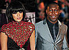 See Ivor Novello Nominations Full List Featuring Lily Allen and Dizzee Rascal