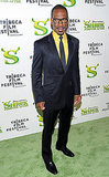 Photos of Shrek Premiere