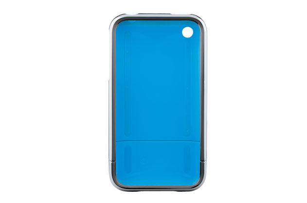 Photos of Incase Spring Chrome Slider Case Color Update