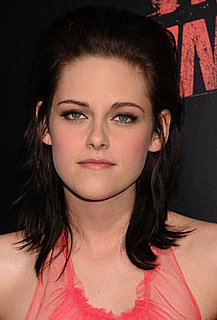 Kristen Stewart in Talks to Star in Wanted 2 2010-04-22 11:59:12