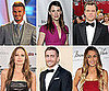 Which One of These Trailing PopSugar100 Hopefuls Do You Want to See Move On?