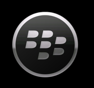 New BlackBerry OS 6.0 Coming This Fall