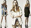 Zara&#039;s Summer &#039;10 Look Book 2010-04-27 09:00:22