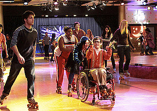 "Glee Recap Episode ""Home"" 2010-04-28 05:45:00"