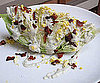 Recipe of the Day: Wedge Salad