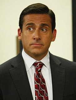 Steve Carell Says Season Seven of The Office Will Be His Last