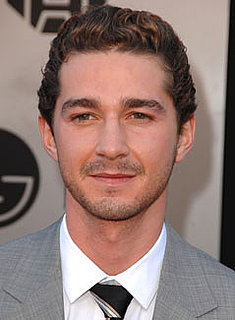 Shia LaBeouf to Star in The Necessary Death of Charlie Countryman 2010-04-29 14:30:17