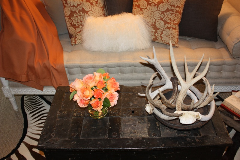 2010 San Francisco Decorator Showcase