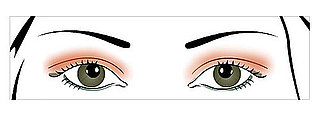 Try On Eye Makeup Online