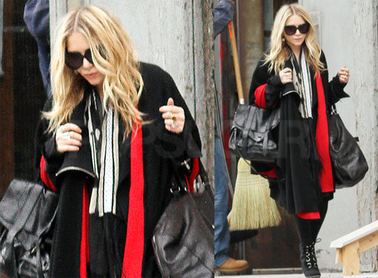 Pictures of Olsen
