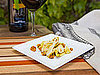 Endive and Toasted Walnut Salad Recipe From La Toque Restaurant in Napa, CA