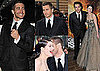 Pictures of Jake Gyllenhaal and Gemma Arterton at Prince of Persia London Premiere 2010-05-10 07:00:00