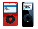 Target Sells Pre-Owned iPods