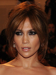 Jennifer Lopez at 2010 Costume Institute Gala 2010-05-03 17:36:50