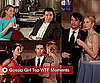 "Gossip Girl Recap ""It's a Dad, Dad, Dad World"""
