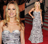 Kristen Bell at 2010 Costume Institute Gala 2010-05-03 18:19:09