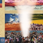 Review of New Albums From Broken Social Scene, The New Pornographers, and The Hold Steady